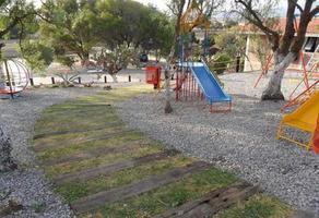 Foto de terreno habitacional en venta en santa lucía 1, de la quinta, guanajuato, guanajuato, 6417719 No. 01