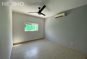 Foto de casa en venta en santa lucia 100, supermanzana 312, benito juárez, quintana roo, 20550030 No. 01