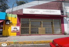 Foto de local en renta en santa lucia 1053 , colina del sur, álvaro obregón, df / cdmx, 0 No. 01