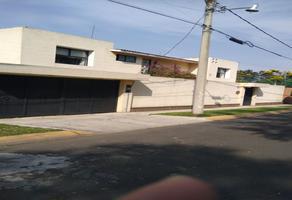 Foto de casa en venta en santa lucía 108, la virgen, metepec, méxico, 0 No. 01