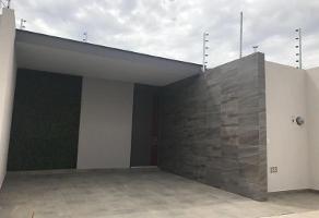 Foto de casa en renta en santa lucia 118, el mayorazgo, león, guanajuato, 0 No. 01