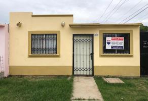 Foto de casa en venta en santa lucia 20435, santa teresa, mazatlán, sinaloa, 11595871 No. 01