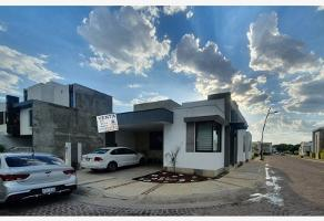 Foto de casa en venta en santa lucia 219, sierra nogal, león, guanajuato, 0 No. 01