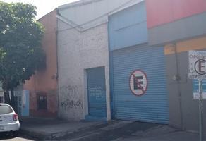Foto de local en renta en  , santa lucia, azcapotzalco, df / cdmx, 0 No. 01