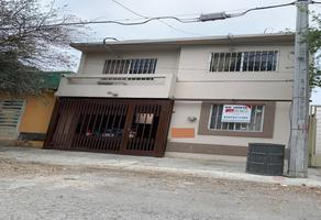 Foto de casa en venta en  , santa lucia, cadereyta jiménez, nuevo león, 20130046 No. 01