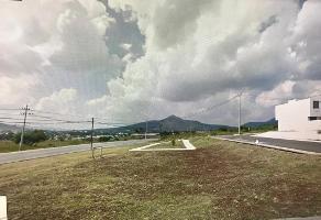 Foto de terreno habitacional en venta en santa lucia , colinas de cajititl?n, tlajomulco de z??iga, jalisco, 6520486 No. 01
