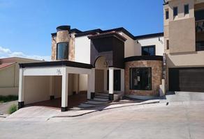 Foto de casa en venta en  , santa lucia, hermosillo, sonora, 14649669 No. 01