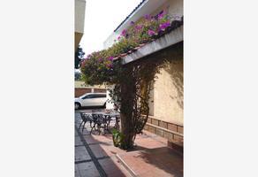 Foto de casa en venta en santa lucía , la virgen, metepec, méxico, 17344460 No. 01
