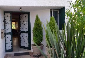 Foto de casa en renta en santa lucia , las cañadas, zapopan, jalisco, 6672108 No. 03