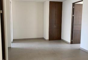 Foto de casa en venta en  , santa lucia, león, guanajuato, 11172871 No. 01