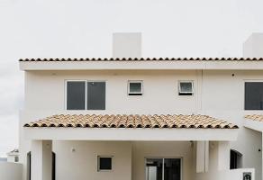 Foto de casa en venta en  , santa lucia, león, guanajuato, 11750349 No. 01