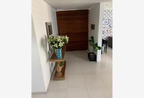 Foto de casa en venta en  , santa lucia, león, guanajuato, 12696301 No. 01