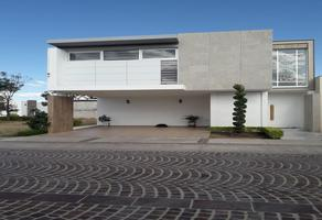Foto de casa en venta en  , santa lucia, león, guanajuato, 0 No. 01