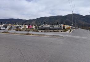 Foto de terreno comercial en renta en santa lucia , misión cerritos, saltillo, coahuila de zaragoza, 18195566 No. 01