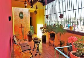 Foto de casa en venta en santa lucia , san antonio, san miguel de allende, guanajuato, 14187507 No. 01