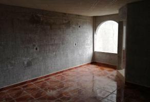 Foto de casa en venta en  , santa lucia, san cristóbal de las casas, chiapas, 0 No. 01