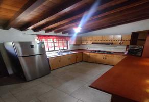 Foto de casa en renta en  , santa lucia, santa lucía del camino, oaxaca, 22244925 No. 01