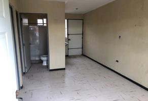 Foto de casa en venta en santa lucia , santa teresa, mazatlán, sinaloa, 11583593 No. 01