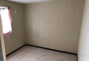 Foto de casa en venta en santa lucia , santa teresa, mazatlán, sinaloa, 17958478 No. 01