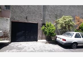 Foto de casa en venta en santa ma laa ribera 706, santa maria la ribera, cuauhtémoc, df / cdmx, 0 No. 01