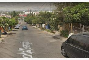 Foto de casa en venta en santa margarita 0, la providencia, tonalá, jalisco, 17681455 No. 01