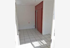 Foto de casa en venta en santa margarita 1, santa margarita, zapopan, jalisco, 0 No. 01