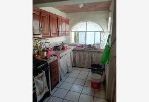 Foto de casa en venta en santa margarita 45, ribera del pilar, chapala, jalisco, 0 No. 01