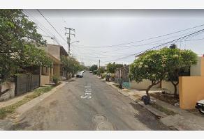 Foto de casa en venta en santa margarita 540, la providencia, tonalá, jalisco, 13248715 No. 01