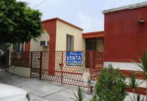 193bc4c8d Foto de casa en venta en santa margarita 627