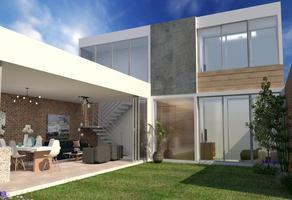 Foto de casa en venta en santa margarita , ajijic centro, chapala, jalisco, 0 No. 01