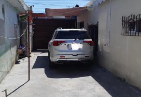 Foto de casa en venta en  , santa margarita, carmen, campeche, 11770296 No. 01