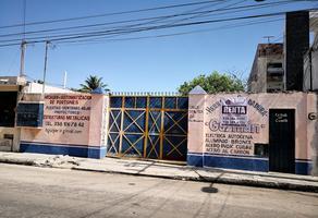 Foto de terreno habitacional en renta en  , santa margarita, carmen, campeche, 0 No. 01