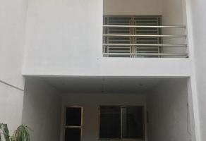 Foto de casa en venta en  , santa margarita, carmen, campeche, 6813424 No. 01