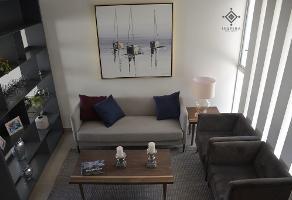Foto de casa en venta en  , santa margarita residencial, zapopan, jalisco, 6330372 No. 01
