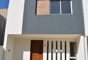 Foto de casa en venta en  , santa margarita residencial, zapopan, jalisco, 0 No. 01