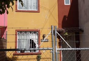 Foto de casa en venta en  , santa margarita residencial, zapopan, jalisco, 6949642 No. 01