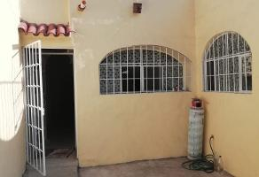 Foto de casa en venta en santa margarita , ribera del pilar, chapala, jalisco, 0 No. 01