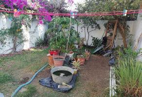 Foto de casa en venta en santa margarita , ribera del pilar, chapala, jalisco, 0 No. 02