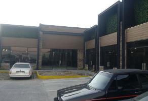 Foto de local en renta en santa margarita , santa margarita residencial, zapopan, jalisco, 4381174 No. 01