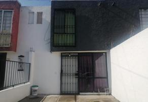 Foto de casa en venta en santa margarita , santa margarita, zapopan, jalisco, 17208048 No. 01