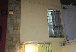 Foto de casa en venta en  , santa margarita, zapopan, jalisco, 11656905 No. 01
