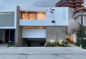 Foto de casa en venta en  , santa margarita, zapopan, jalisco, 13852113 No. 01