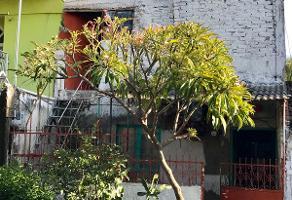 Foto de casa en venta en  , santa margarita, zapopan, jalisco, 14020210 No. 01