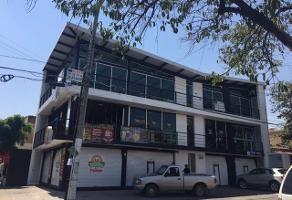 Foto de edificio en venta en  , santa margarita, zapopan, jalisco, 6522084 No. 01