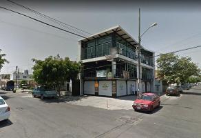 Foto de edificio en venta en  , santa margarita, zapopan, jalisco, 7011966 No. 02