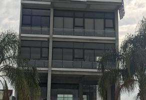 Foto de edificio en venta en  , santa margarita, zapopan, jalisco, 0 No. 01