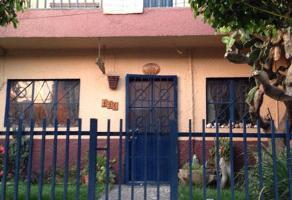 Foto de casa en venta en  , santa margarita, zapopan, jalisco, 7778457 No. 01
