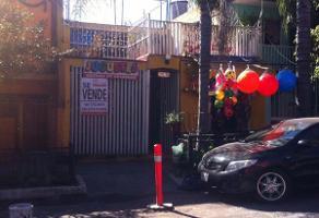 Foto de casa en venta en  , santa margarita, zapopan, jalisco, 7778542 No. 01