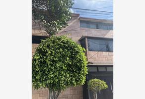 Foto de casa en venta en santa maría 00, nueva santa maria, azcapotzalco, df / cdmx, 18921146 No. 01