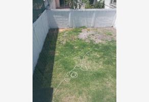 Foto de casa en venta en santa maría 1, santa maría, celaya, guanajuato, 0 No. 01